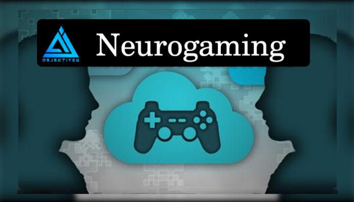 Neurogaming!!