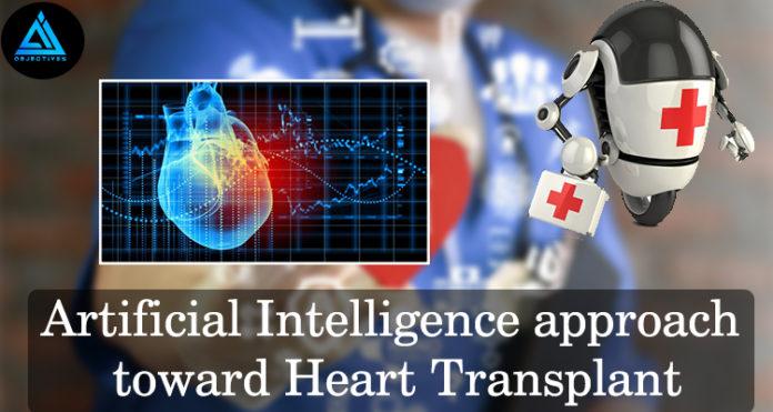 Artificial-Intelligence-approach-toward-Heart-Transplant.