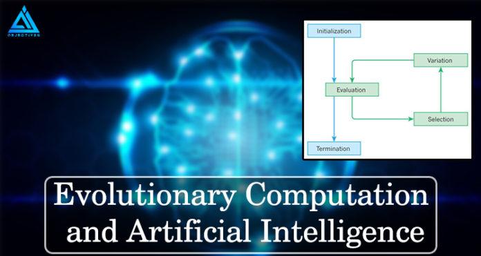 Evolutionary-Computation-and-Artificial-Intelligence