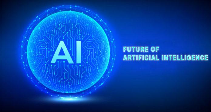 Future of AI