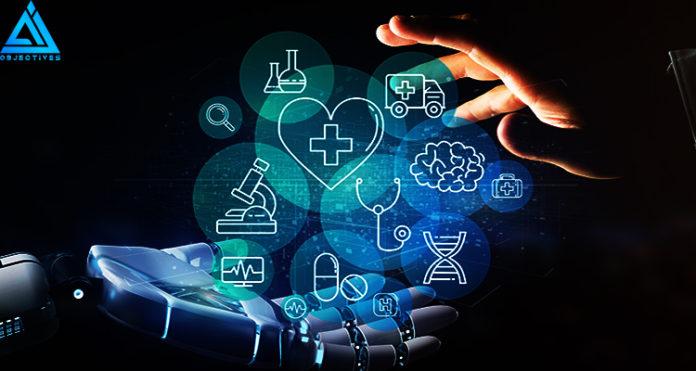 AI in disease prevention