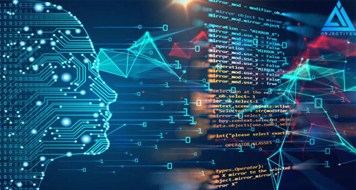 Machine Learning and Economics